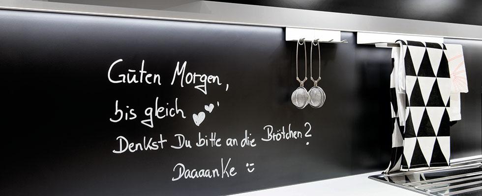 Küchenwelt Ebner Spuller Häcker Küchen Memo