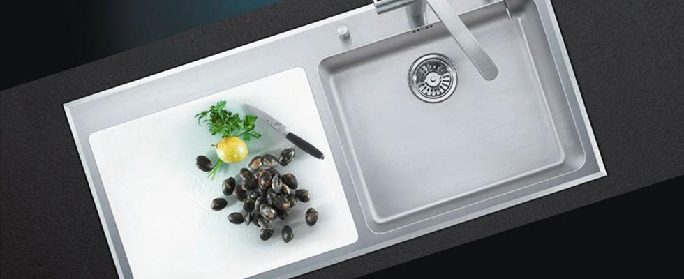 Küchenausstattung Miele Center Ebner & Spuller