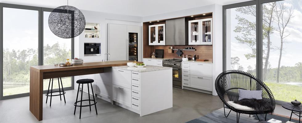 Leicht-Kueche-modern-style-Design-Miele-Center-Ebner-Spuller-Miele-Graz