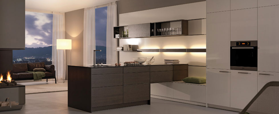 k chenwelt ebner spuller k chen abverkauf graz. Black Bedroom Furniture Sets. Home Design Ideas