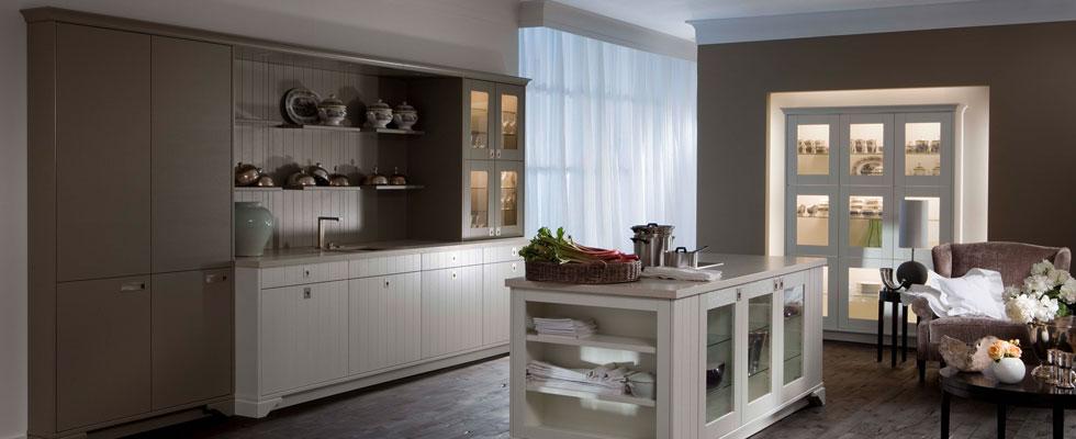 k chenwelt ebner spuller leicht k chen graz. Black Bedroom Furniture Sets. Home Design Ideas