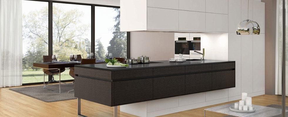 k chen abverkauf graz. Black Bedroom Furniture Sets. Home Design Ideas