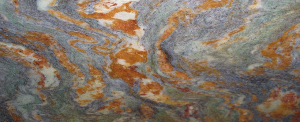 Stein von Grein Küchenarbeitsplatten Miele Center Ebner Spuller