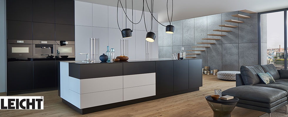 Leicht Küchen Erfahrungen küchenwelt ebner spuller leicht küchen graz