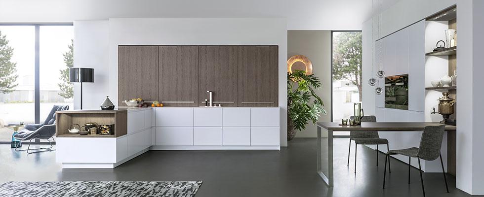 Miele Center Ebner Spuller Leicht Küche