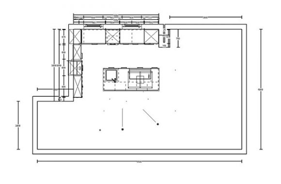 Planungen Computergestützte Küchenplanung erleichtert den Kauf