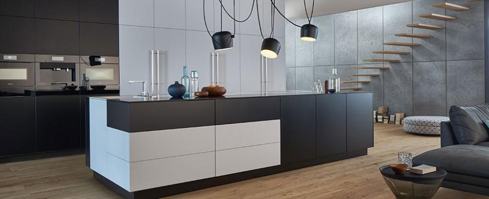 leicht-küche-bondi-ebner-spuller-küchen-graz